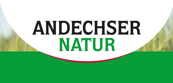 Andechser Natur Logo